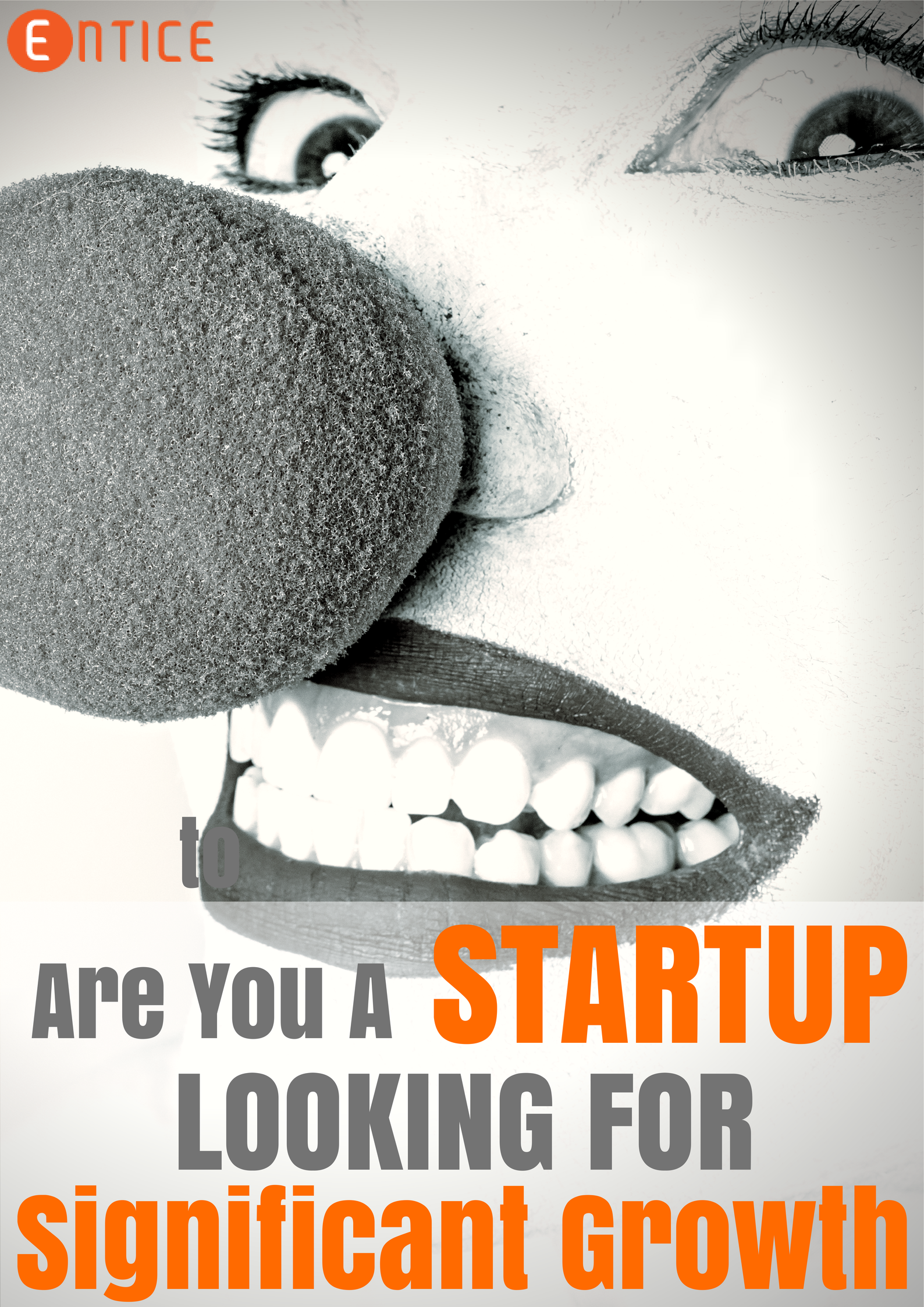 startup significant growth