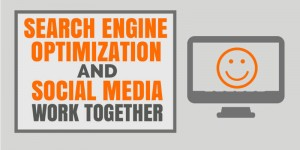 SEO And Social Media Working Together