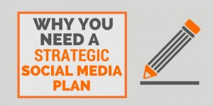 need-social-media-marketing-plan-pencil