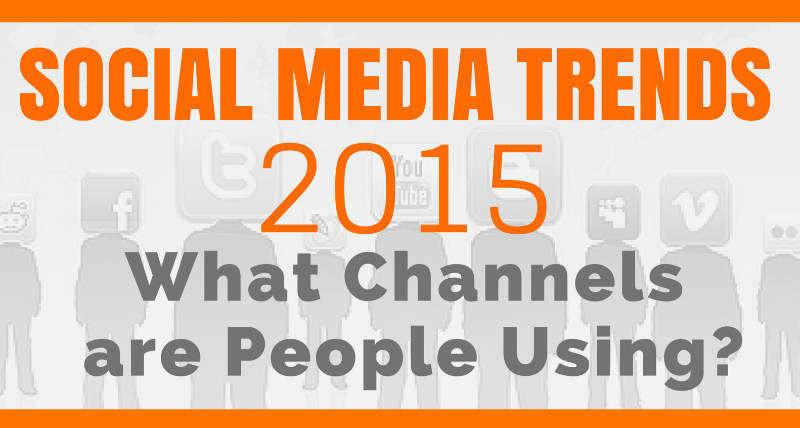 social-media-trends-2015-channels-twit