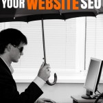 How Good Is Your Website SEO? Do You Really Know?