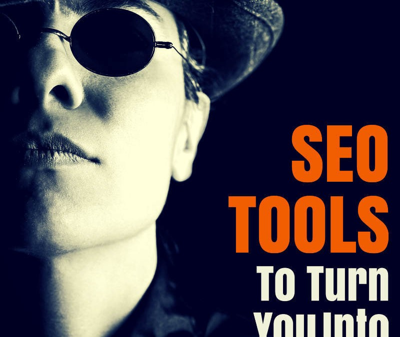 SEO Tools And Tricks To Turn You Into a Pro