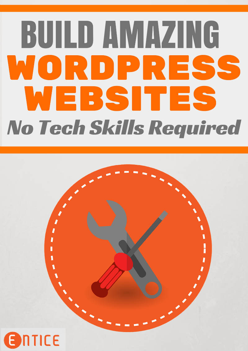 WordPress Page Builders Can Turn You Into A Pro